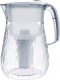 Фильтр питьевой воды Аквафор Орлеан (белый) -