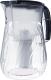 Фильтр питьевой воды Аквафор Орлеан (черный) -