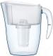 Фильтр питьевой воды Аквафор Смайл (белый) -