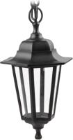 Светильник уличный Юпитер Адель JP1405 (черный) -