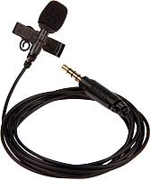 Микрофон Rode SmartLav -
