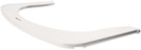 Ограничитель для стульчика Millwood Вырастайка ОВ-1 4.1 (белый) -