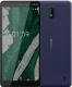 Смартфон Nokia 1 Plus DS / TA-1130 (синий) -