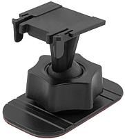 Держатель для портативных устройств NeoLine H90 3M -