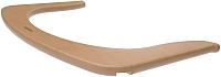 Ограничитель для стульчика Millwood Вырастайка ОВ-1 4.2 (вишневый/янтарный) -