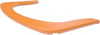 Ограничитель для стульчика Millwood Вырастайка ОВ-1 4.7 (оранжевый) -