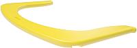 Ограничитель для стульчика Millwood Вырастайка ОВ-1 4. (желтый) -
