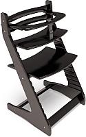 Ограничитель для стульчика Millwood Вырастайка ОВ-1 4.11 (черный) -