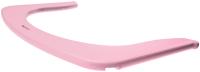 Ограничитель для стульчика Millwood Вырастайка ОВ-1 4.15 (фламинго) -