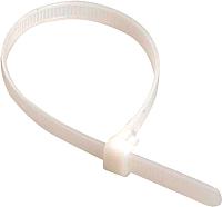 Стяжка для кабеля ЕКТ CV011491 (100шт) -