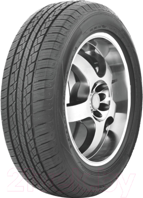 Летняя шина Superia Star Cross 225/70R16 103H