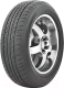 Летняя шина Superia Star Cross 225/70R16 103H -