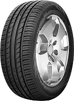 Летняя шина Superia SA37 205/45R17 88W -