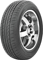 Летняя шина Superia Star Cross 215/65R17 99H -
