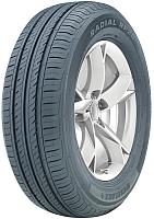 Летняя шина WestLake RP28 205/60R15 91H -