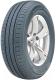 Летняя шина WestLake RP28 215/70R15 98H -