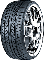Летняя шина WestLake SA57 225/55R17 101W -