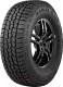 Всесезонная шина WestLake SL369 235/65R17 104S -