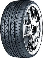 Летняя шина WestLake SA57 255/55R18 109V -