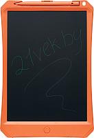 Электронный блокнот XLC KX11 (оранжевый) -