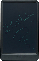 Электронный блокнот XLC H10 (черный) -