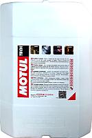 Индустриальное масло Motul Tech Vis 46 / 104267 (20л) -