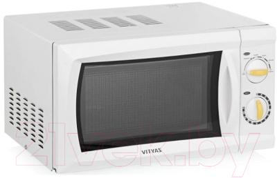 Микроволновая печь Витязь 1378МП20-700-5 -
