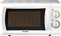 Микроволновая печь Витязь 1478МП20-700-5 -