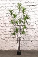 Искусственное растение Orlix Sago Cycas / 06-091-D -