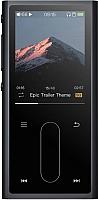 MP3-плеер FiiO M3K (черный) -