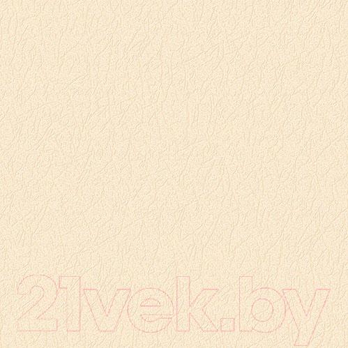 Купить Обои Vimala, Вита 2922, Беларусь, розовый