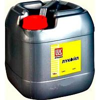 Моторное масло Лукойл М-10Г2К / 135736 (18л) -