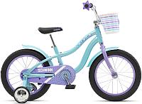 Детский велосипед Schwinn Lil Stardust Blue / S57179F20OS -