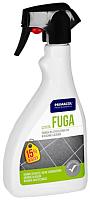 Чистящее средство для кухни Primacol Чистая фуга (575мл) -