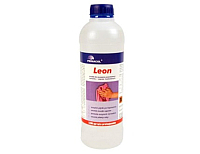 Средство для очистки после ремонта Primacol Leon (1л) -