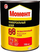 Клей Момент Универсальный 88 (750мл) -