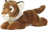 Мягкая игрушка Aurora World Бенгальский тигр / 13168 -