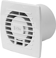 Вентилятор вытяжной Europlast Extra EE100T (с таймером) -