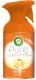 Освежитель воздуха Air Wick Pure солнечный цитрус (250мл) -