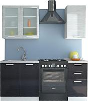 Готовая кухня Империал Равенна Стайл 1.2 -