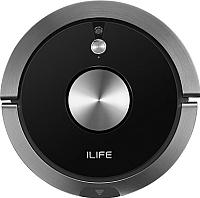 Робот-пылесос iLife A9S -