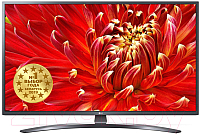 Телевизор LG 43LM6500 -