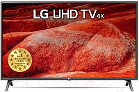 Телевизор LG 43UM7500 -