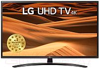 Телевизор LG 49UM7450 -