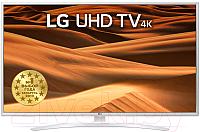 Телевизор LG 49UM7490 -