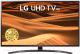 Телевизор LG 50UM7450 -
