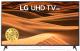 Телевизор LG 55UM7300 -