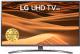 Телевизор LG 55UM7400 -