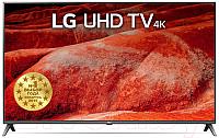 Телевизор LG 55UM7510 -