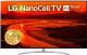 Телевизор LG 55SM9800 -
